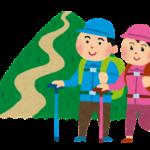 【不法侵入】他人の山林で昆虫採集、山菜取り、キノコ狩り・鉱石拾い、キャンプしていいの?【森林窃盗罪】